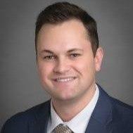 Kyle Klansek, Director of Legal and Risk