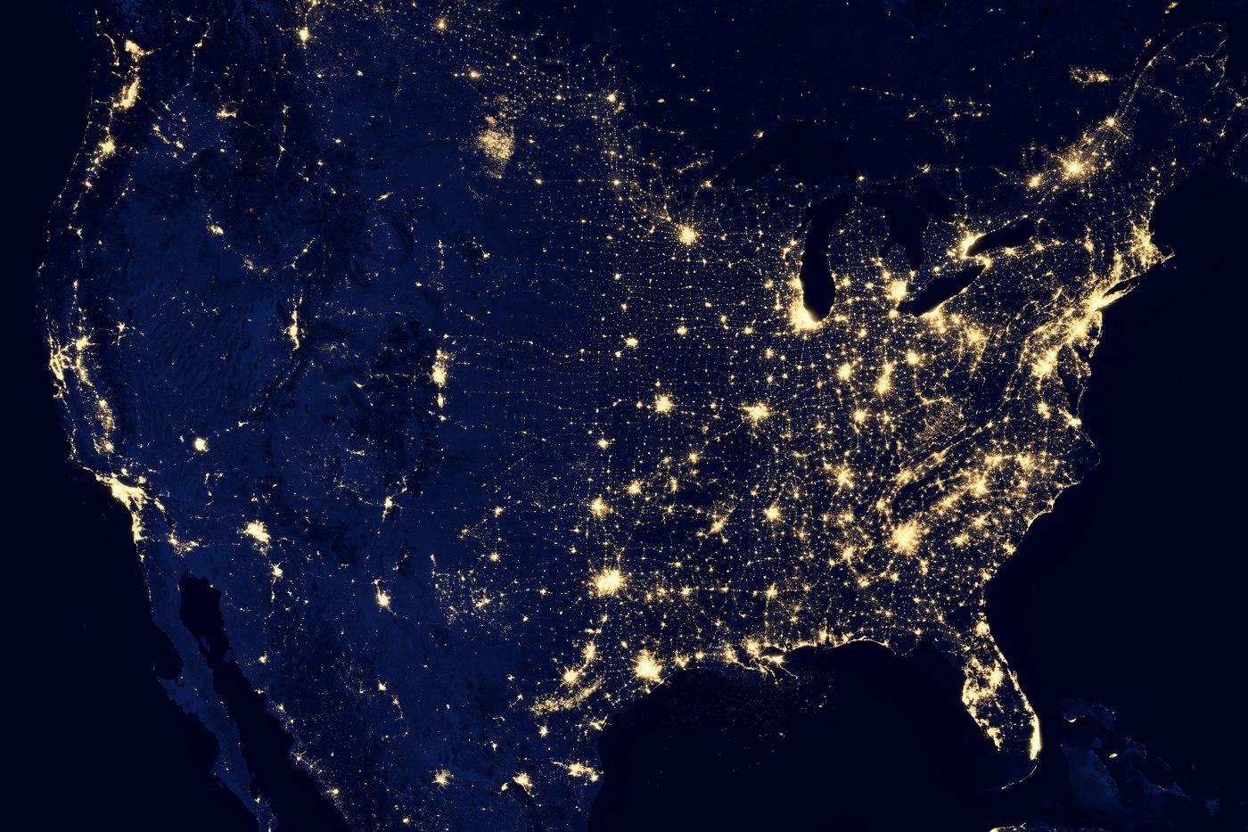 Supply Chain Localization