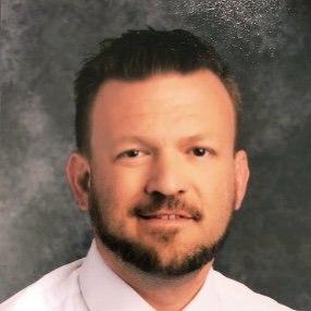 Jeremy D. Long